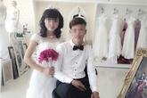 Kiểm điểm Phó chủ tịch xã cưới vợ 14 tuổi cho con