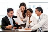 10 lời khuyên về sự nghiệp không nên nghe