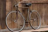 Tư duy xe đạp