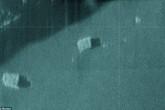 Phát hiện hai hộp đen nghi của máy bay MH370 dưới đáy biển