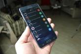 Những ứng dụng trên Android khiến người dùng iOS ghen tỵ