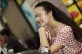 Cô gái xinh đẹp bị kẻ cưỡng hiếp sát hại thương tâm
