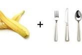 """10 thực phẩm trong bếp giúp lau chùi """"vạn năng"""""""