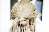 7 kiểu tóc độc đáo cho nàng thêm sành điệu