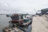Buôn lậu trên vùng biển Móng Cái: Khoảng lặng đáng ngờ?