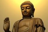 7 cấm kị cần nhớ khi treo tranh thờ Phật trong nhà