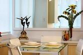 3 nhược điểm thường gặp khi mua nhà chung cư