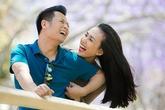 """Bằng Kiều: Tôi - Dương Mỹ Linh và Trizzie Phương Trinh chụp với nhau nhiều ảnh lắm"""""""