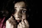 9 bí kíp đơn giản giúp bạn vượt qua nỗi sợ hãi
