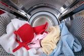 Lời khuyên gây sốc về giặt và bảo quản áo ngực đúng cách