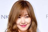 6 bí quyết trẻ hóa da của mỹ nhân Hàn