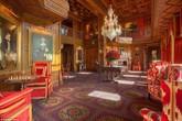 Cận cảnh khách sạn lâu đời và xa hoa nhất thế giới