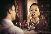 """Kim Huyền: """"Tôi không ngại mình nhỏ bé, xấu xí"""""""
