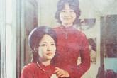 Chuyện tình 2 chị em cưới 2 anh em của NSND Như Quỳnh