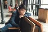 """Hotboy Hà thành """"bỏ ngang Đại học kiếm nửa tỷ mỗi tháng"""" viết tâm thư gây sốt"""