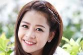 10 kiểu tóc ngày hè xinh ngất ngây của Chi Pu