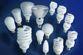 Bí quyết chọn bóng đèn tiết kiệm điện tối đa