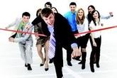 6 thói quen của người trẻ thành công