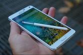 8 khác biệt giữa người dùng Android và iPhone