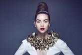 6 ứng viên cho vị trí host Vietnam's Next Top Model 2015