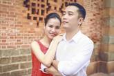 Hồng Việt: 'Vợ tôi luôn tự tin là cô ấy đẹp và hấp dẫn'