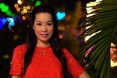 3 sao Việt mang bầu khi đã 40 tuổi
