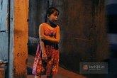 Vụ rơi máy bay quân sự: Vợ ngất xỉu, con gái vẫn chưa biết bố mất