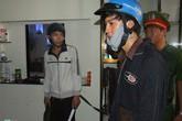 Hai nghi can sát hại 6 người ở Bình Phước thế nào?