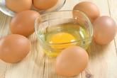7 'không' khi ăn trứng gà để không bị bệnh tật ghé thăm