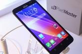 Chọn smartphone cỡ lớn từ 5,5-inch giá dưới 5 triệu đồng
