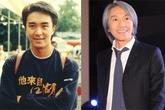Châu Tinh Trì - quái kiệt của điện ảnh Hong Kong