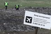 Vụ MH17: Bất ngờ công khai nhân chứng