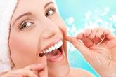 12 cách làm trắng răng chỉ sau một đêm