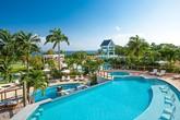 Khách sạn tuyệt đẹp với 105 hồ bơi