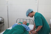 Quảng Ninh hỗ trợ đóng bảo hiểm y tế cho tất cả hộ cận nghèo