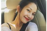 Kim Hiền bị phân biệt đối xử vì nói tiếng Anh kém