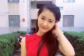 Xót thương hot girl xinh đẹp 19 tuổi qua đời vì ung thư