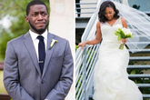 Bức ảnh chú rể bật khóc trong đám cưới làm rung động hàng triệu trái tim