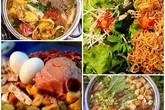 5 quán lẩu hấp dẫn không nên bỏ qua tại Hà Nội