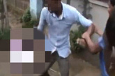 Rúng động, bé trai 5 tuổi bị chặt đầu để hiến tế