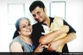 Mẹ đăng báo tìm chồng cho con trai