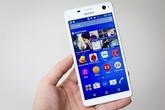 4 smartphone 2 SIM cấu hình tốt, giá mềm mới về Việt Nam