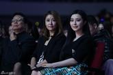 'Hạ Tử Vy', 'Kim Tỏa' đọ sắc sau 18 năm đóng 'Hoàn Châu'