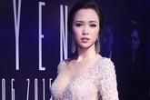 5 người đẹp Việt công khai thừa nhận nâng ngực