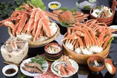 Ăn hải sản: Dễ mất mạng nếu chế biến sai cách