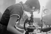 7 người phụ nữ tài năng góp phần làm thay đổi thế giới