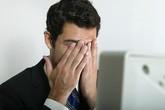 5 bí quyết giúp bảo vệ mắt sau nhiều giờ nhìn màn hình