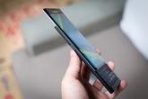 Priv - BlackBerry chạy Android đầu tiên xuất hiện ở Việt Nam