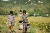 5 bộ phim Việt gây sốt trong năm 2015