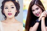'Gia tài' khủng của 2 nàng 'công chúa' showbiz Việt